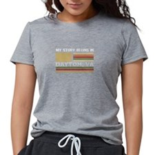 Chanchi Panda T-Shirt