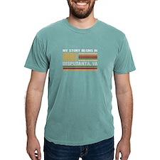 X ray art T-Shirt