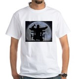 Shinobi Moon T-Shirt