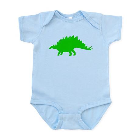 Stegosaurus Body Suit