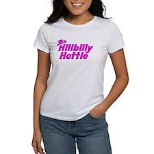 Hillbilly Hottie T-Shirt