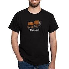 RRH family T-Shirt