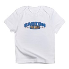 The Great Easton Infant T-Shirt