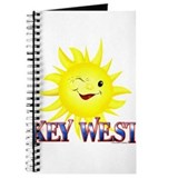 KeyWest Journal