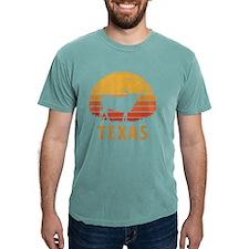 Unique Bali T-Shirt