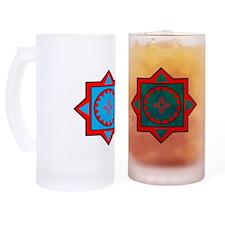 CHIHUAHUA MOM Thermos® Food Jar