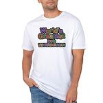 KATSCRAPBOOKCOOK.png Jr. Football T-Shirt
