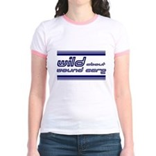 Wild About Wound Care - T-Shirt