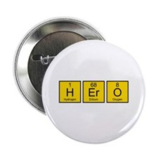 "Hero 2.25"" Button"