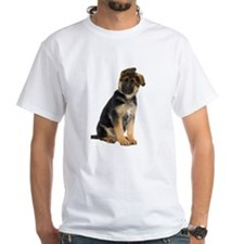 German Shepherd! Shirt