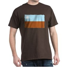 Murrawarri Flag T-Shirt