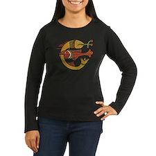 Kells Fish T-Shirt