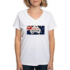 Steam Punk Demon Head T-Shirt