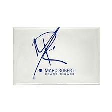 LOGO-MARC.png Rectangle Magnet
