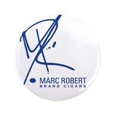 "LOGO-MARC.png 3.5"" Button (100 pack)"