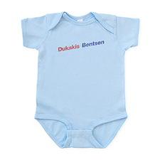 Dukakis-Bentson.png Body Suit