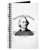 Samuel Adams 01 Journal
