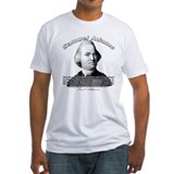 Samuel Adams 01 Shirt