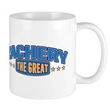 The Great Zachery Mug