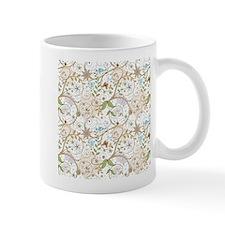 Garden Trip Mug