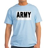 972nd Military Police Company PT Shirt 3