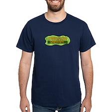 Spongebong T-Shirt