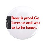 Ben Franklin Beer Quote.psd 3.5