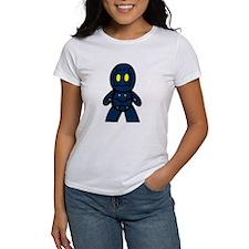Addo T-Shirt