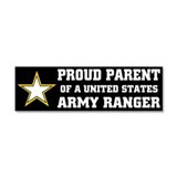 Soldier Car Magnet 10 x 3