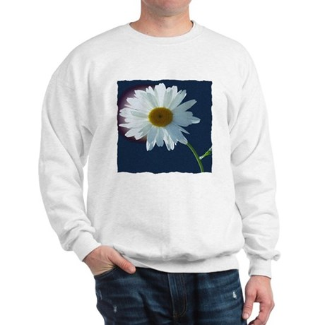 Daisy Sweatshirt