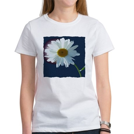 Daisy Women's T-Shirt