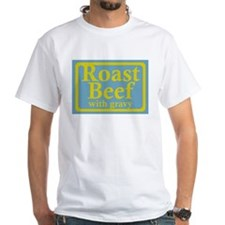 Roastbeef T-Shirt
