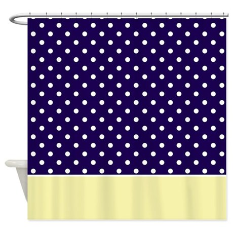 Where To Buy Window Curtains Navy Blue Striped Showe