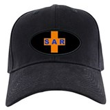 SAR Baseball Hat