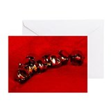 Holiday Greeting Cards (Pack