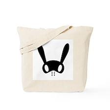 KPOP Korean B.a.p logo! Tote Bag