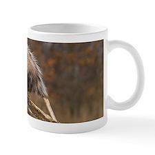 Opossum Mug