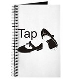 Tap Shoes Journal