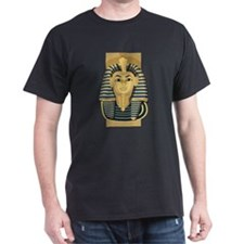 Egypt King Tut T-Shirt