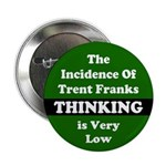 The Incidence of Trent Franks Button for Arizona