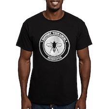 Support Beekeeper T-Shirt