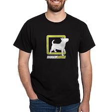 Bullterrier -BULLYLOVE- T-Shirt