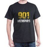 901 T-Shirt