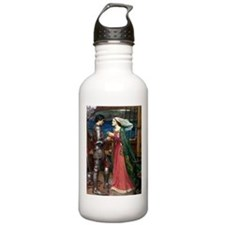 The Potion Water Bottle (stainless)