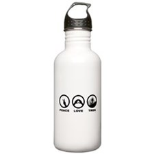 Trekking Water Bottle