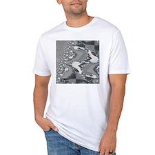 Aloha Hawaii Jr. Football T-Shirt