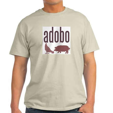adobo Light T-Shirt