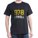978 T-Shirt