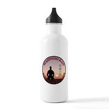 WK Water Bottle
