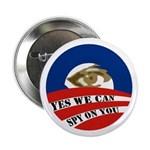 Yes We Can Spy On You 2.25